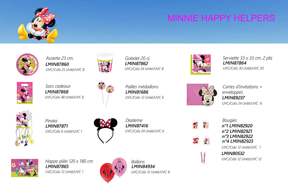 minnie happy helpers.jpg