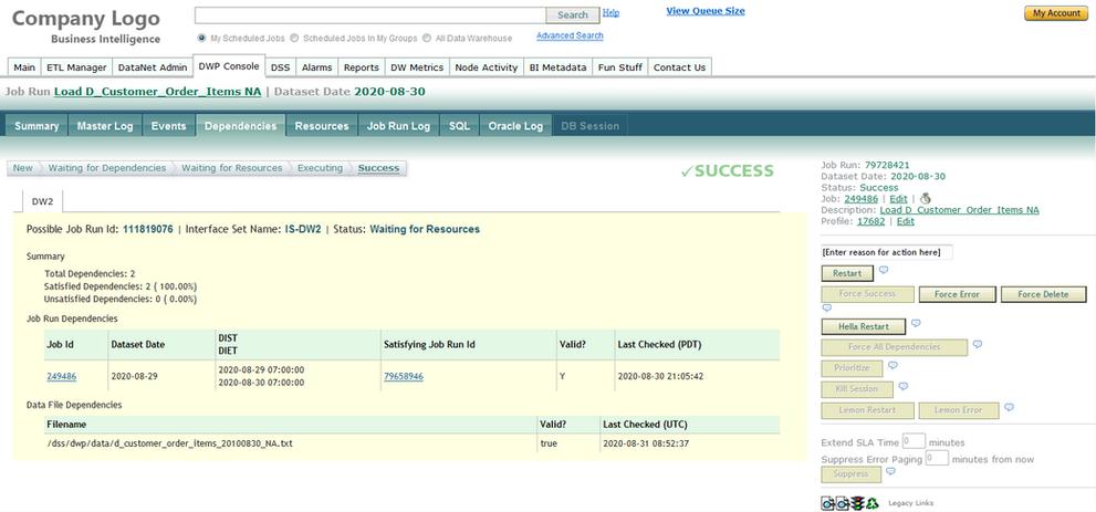 DW2_success.png