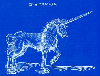 unicornwh.png