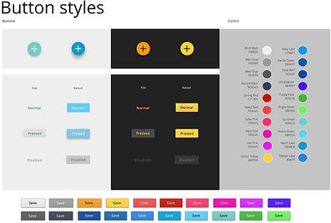 button styles.JPG