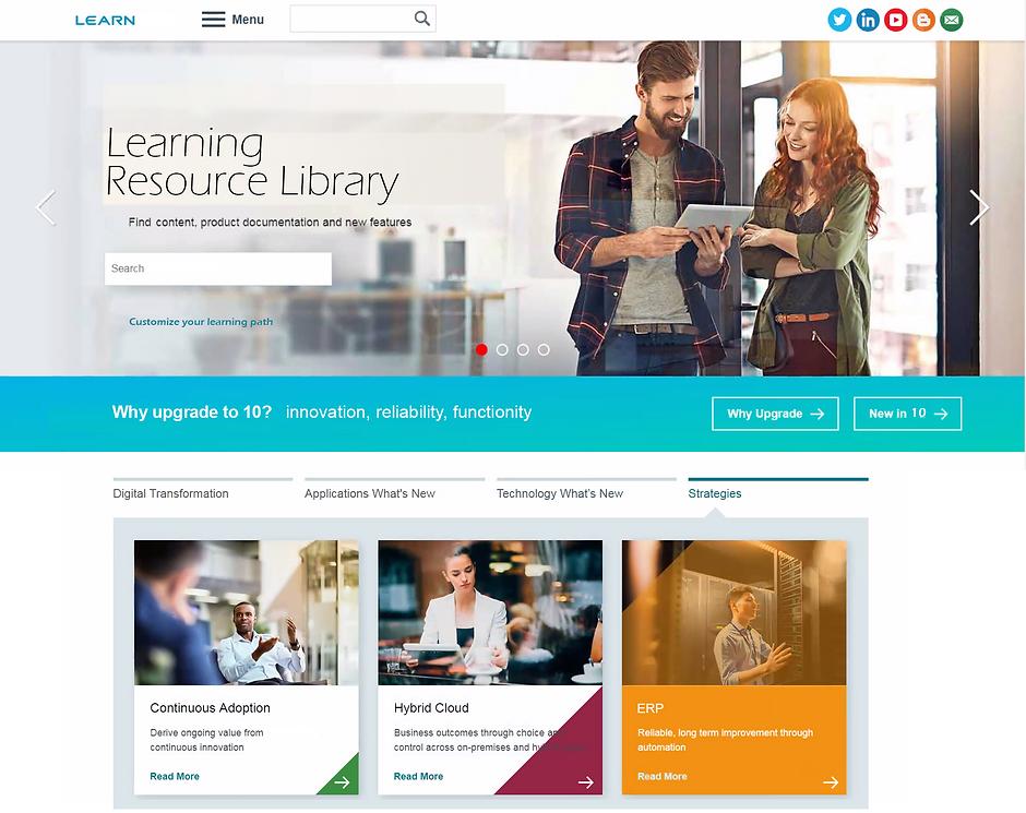 learnfinaldatabase.png