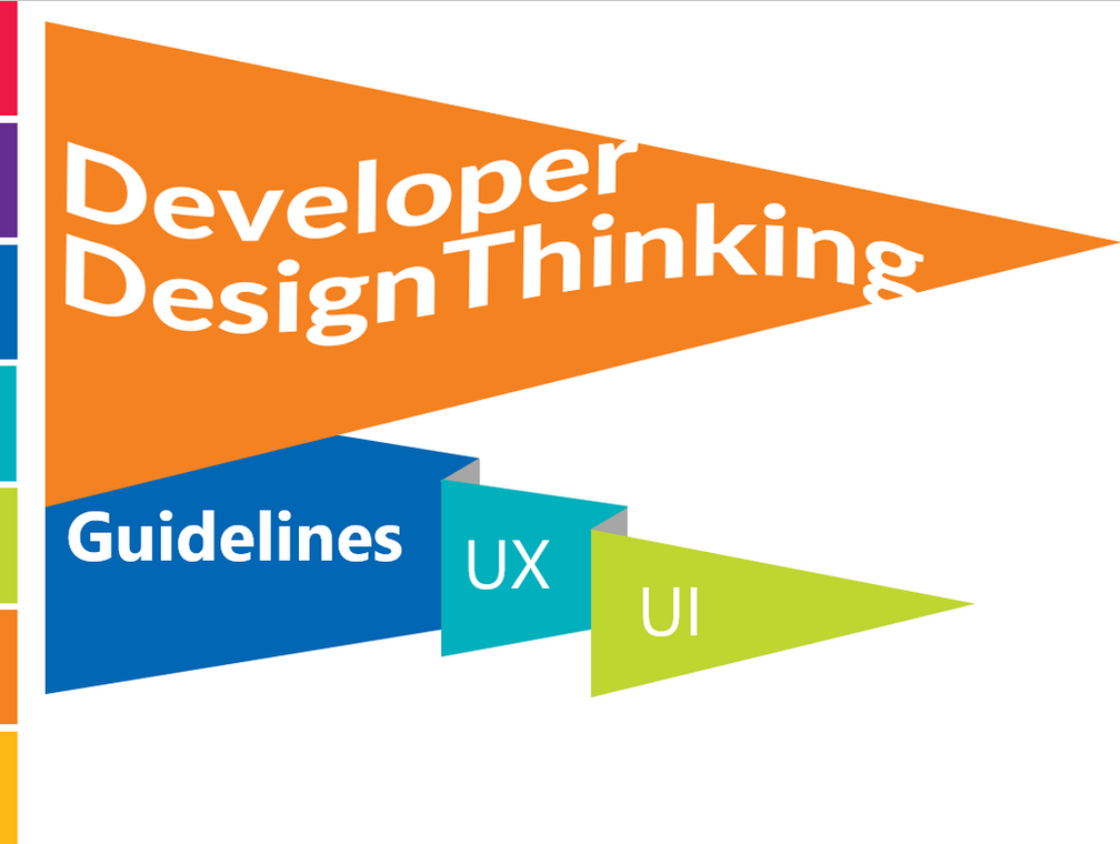 developer design thinking.PNG