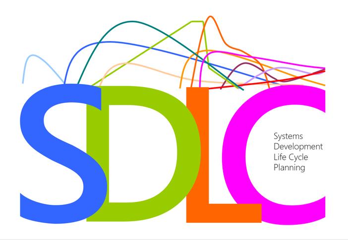 SDLC.PNG