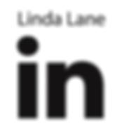 LLlinkedin-logo.png