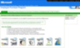 eppscreenshot_500.jpg