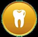 icon tandheelkunde klein.png