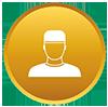 icon chirurg.png
