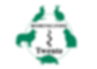 logo dk twente PNG.png