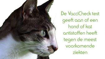 vaccicheck 3.jpg