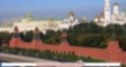 1292508383_image_0572.moscow_edited.jpg