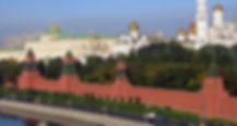 грузоперевозки Москва /Moscow-freight/