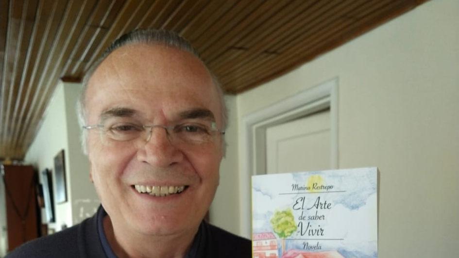 Nuevo Libro - El arte de saber vivir