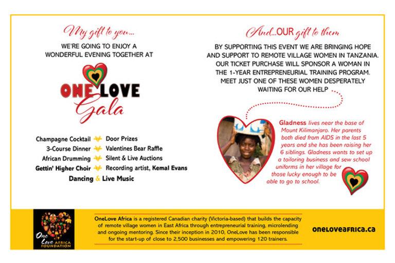 OneLove - Women Profile (gala).jpeg