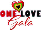 One Love Gala wordmark_cmyk.jpg