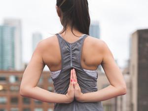 Crampi e contratture muscolari: prevenirle e curarle