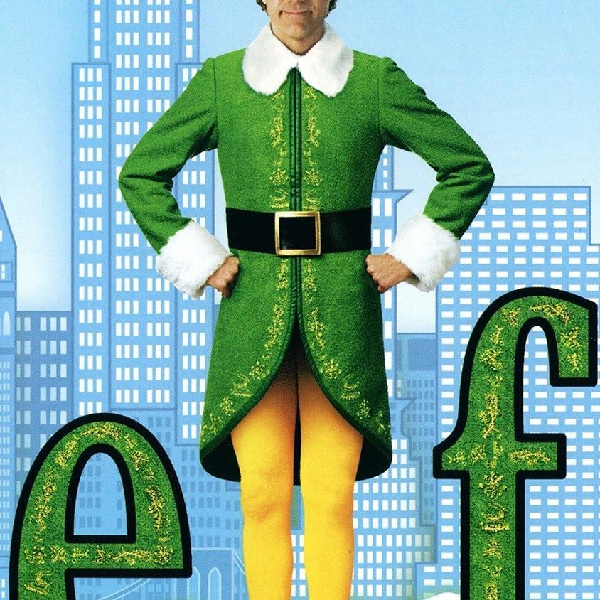 Elf - 7:30pm Showtime