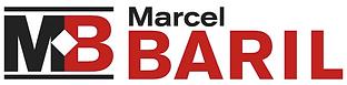 Marcel Baril.png