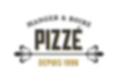 Pizzé_edited.png
