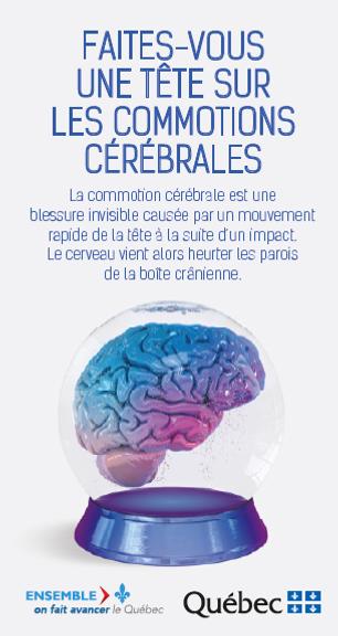 Commotion_Cérébrale.png