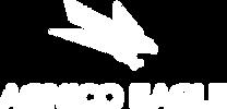 Logo Agnico eagle.png