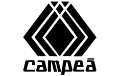 Campea.png