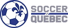 LogoSoccerQuebec_HorizontaleCouleur 2019