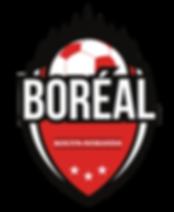 Logo-BOREAL-Gros-Transparent.png