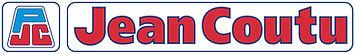 logos Jean-Coutu.jpg