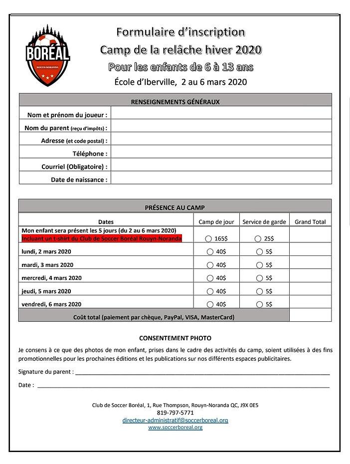 formulaire_d'inscription_camp_de_la_relâ