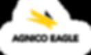 AGNICO_EAGLE.png