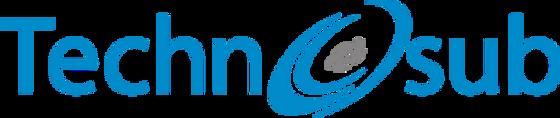 Techno Sub_logo_2020190.png