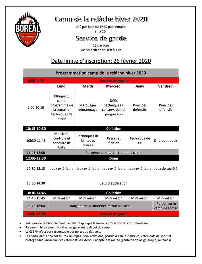 horaire_camp_de_la_relâche_2020.jpg
