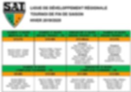 Tournoi_fin_de_saison_Hiver_2020_-_Ligue