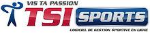 logo-tsisports.jpg