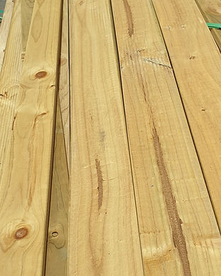 merch_grade_pine_decking