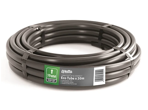 WETTA CONNECT ECO TUBE 19mm