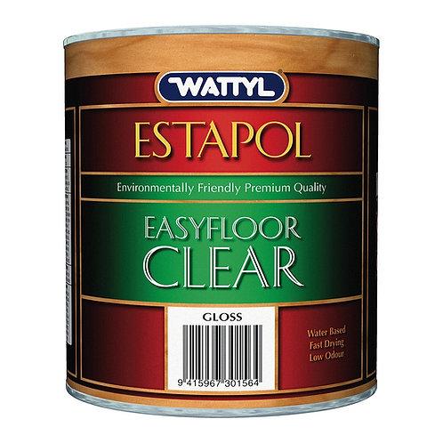 ESTAPOL EASYFLOOR CLEAR