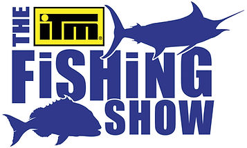 ITM Fishing logo POS.jpg