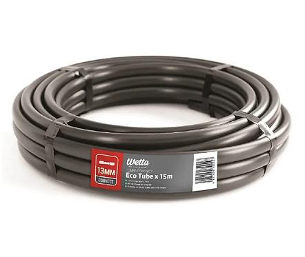 WETTA CONNECT ECO TUBE 13mm