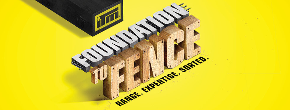 ITM0009 Foundation to Fence_FBCover (1).