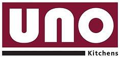Uno-Logo-e1381180790307.jpg
