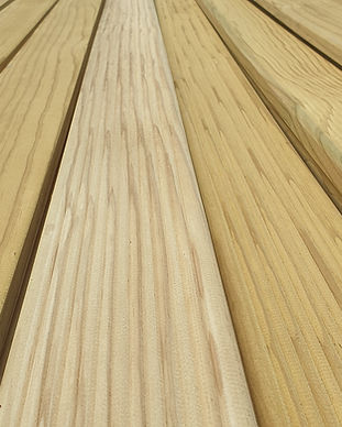 premium_grade_pine_decking