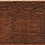 Thumbnail: FORESTWOOD TRADITIONAL OIL STAIN