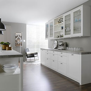 thomsons_itm_diy_flat_kitchen_uno_carre_