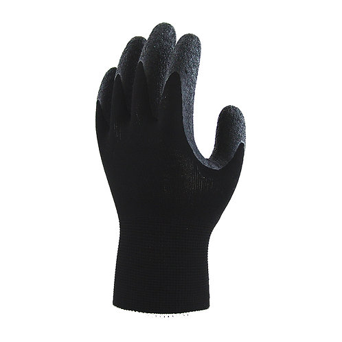 LYNN RIVER BLACK MAMBA GLOVES