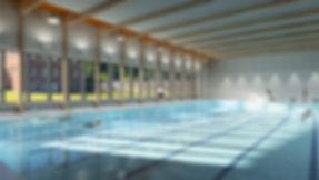 Windlesham-Pool-interior.jpg