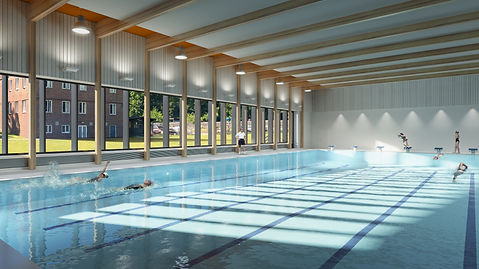 Windlesham-Pool-interior.jpg