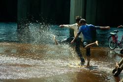 Battambang Boys
