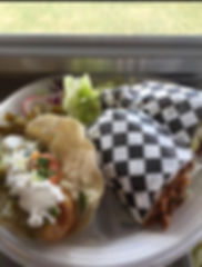 Taco Toppers Authentic Mexican Food for Events and Catering