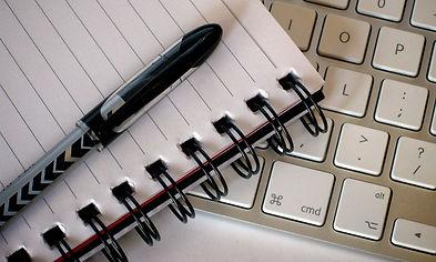 writer-featured.jpg